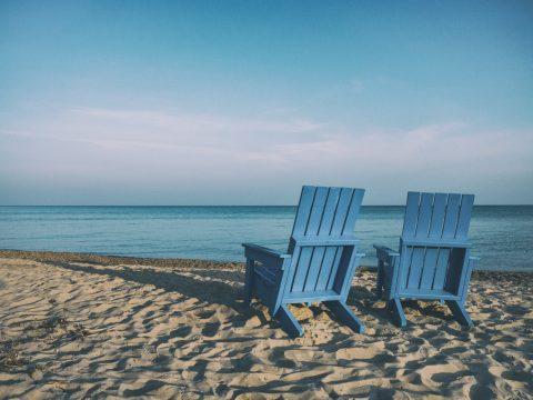 san diego beaches, beaches san diego, beach day san diego