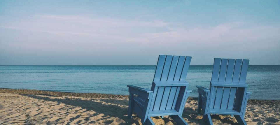 San Go Beaches Beach Day