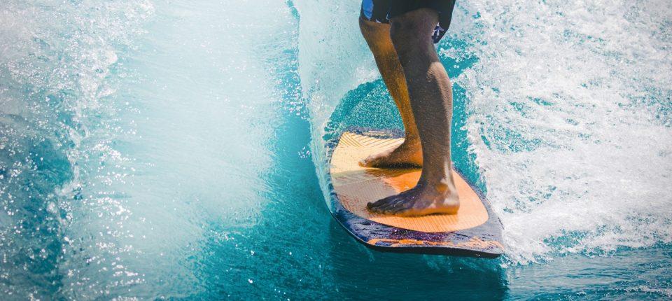 surfing in san diego, surfing san diego, san diego surf beach